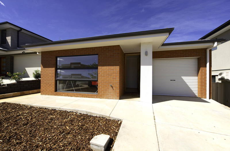 Photo - 13 Selection Street, Lawson ACT 2617  - Image 1