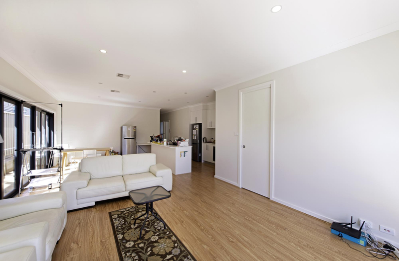 Photo - 13 Selection Street, Lawson ACT 2617  - Image 2