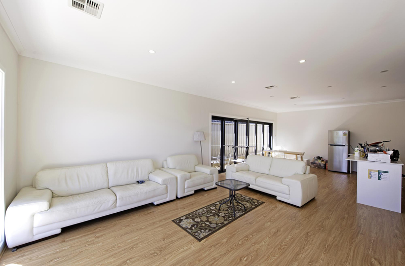 Photo - 13 Selection Street, Lawson ACT 2617  - Image 3