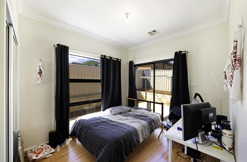 Photo - 13 Selection Street, Lawson ACT 2617  - Image 13