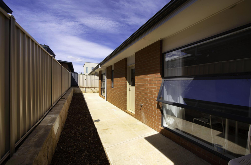 Photo - 13 Selection Street, Lawson ACT 2617  - Image 17