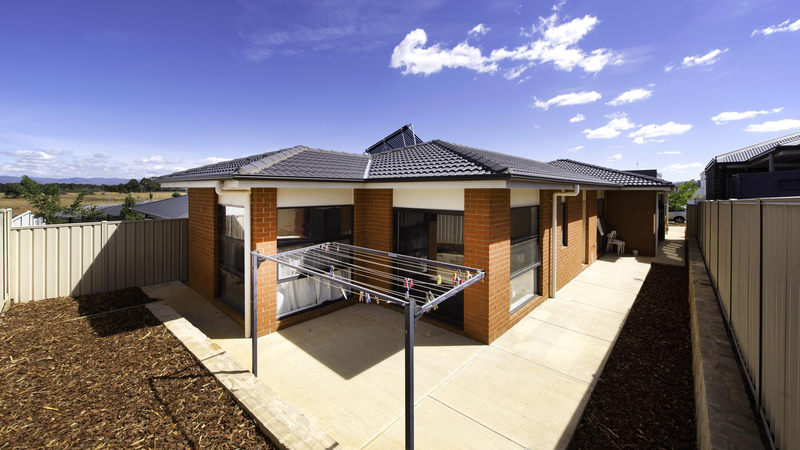 Photo - 13 Selection Street, Lawson ACT 2617  - Image 18