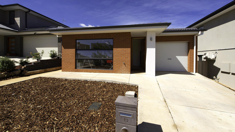 Photo - 13 Selection Street, Lawson ACT 2617  - Image 19