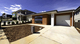 Photo - 13 Selection Street, Lawson ACT 2617  - Image 20