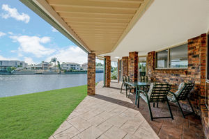 Lifestyle Opportunity With Incredible Lakefront Position