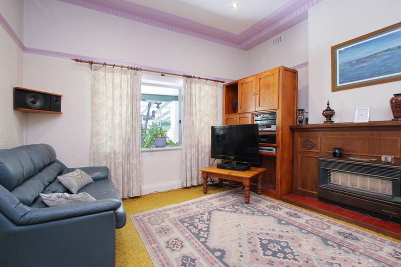Photo - 13 The Boulevarde Mount Hawthorn WA 6016  - Image 7