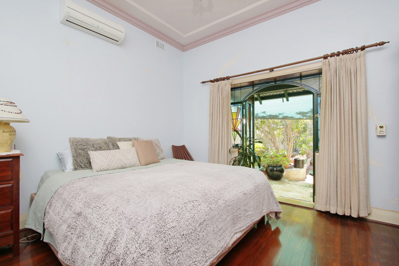 Photo - 13 The Boulevarde Mount Hawthorn WA 6016  - Image 9