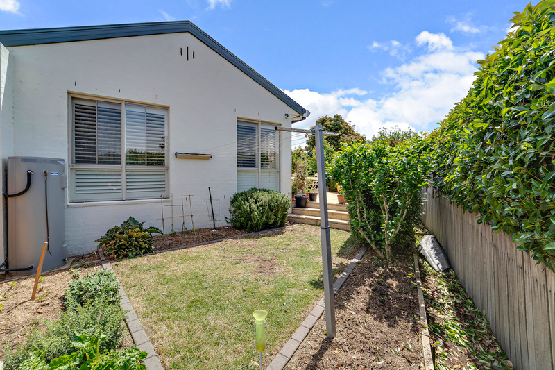 Photo - 13 Weetman Place, Nicholls ACT 2913  - Image 15