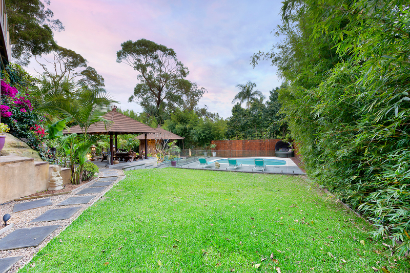 13 Wexford Place, Killarney Heights NSW 2087