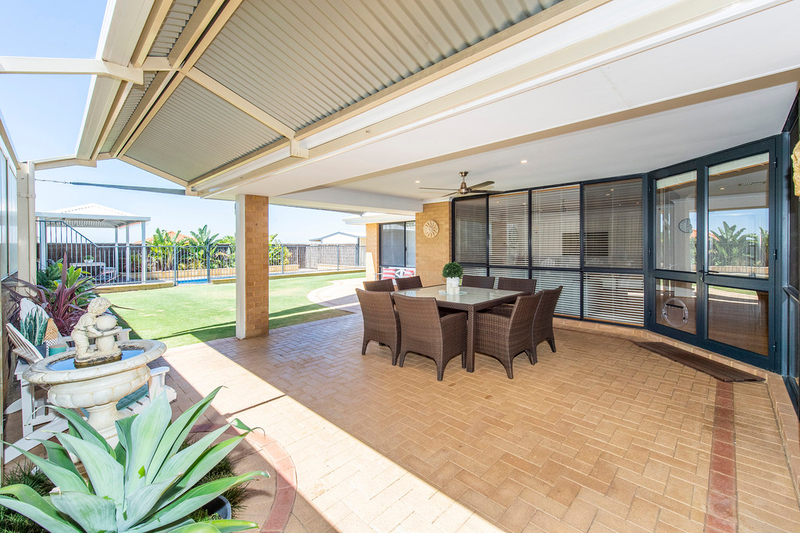 Photo - 13 Woolger Ramble Baldivis WA 6171  - Image 5