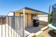 Photo - 13 Woolger Ramble Baldivis WA 6171  - Image 25