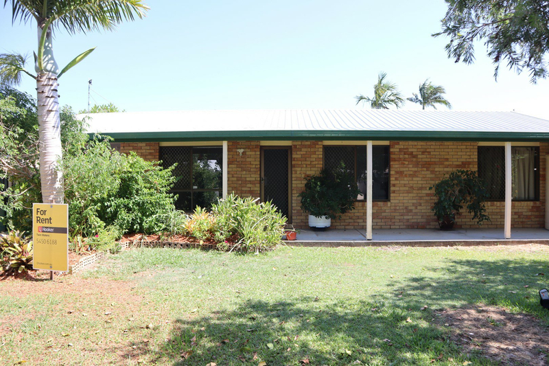 13 Wywong Street, Pacific Paradise QLD 4564