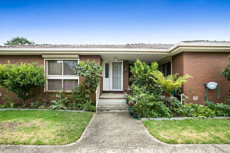 1/30 Arndt Road, Pascoe Vale VIC 3044