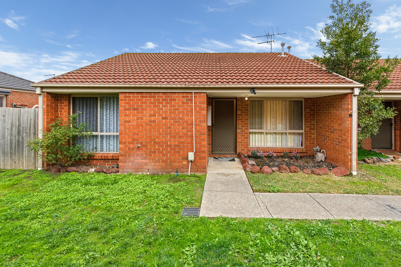 Photo - 13/1 Bethany Court, South Morang VIC 3752  - Image 1
