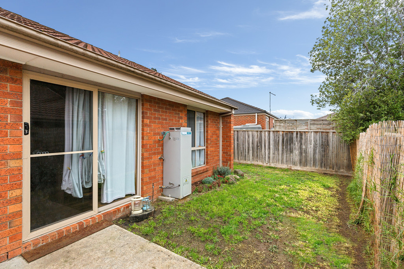 Photo - 13/1 Bethany Court, South Morang VIC 3752  - Image 4