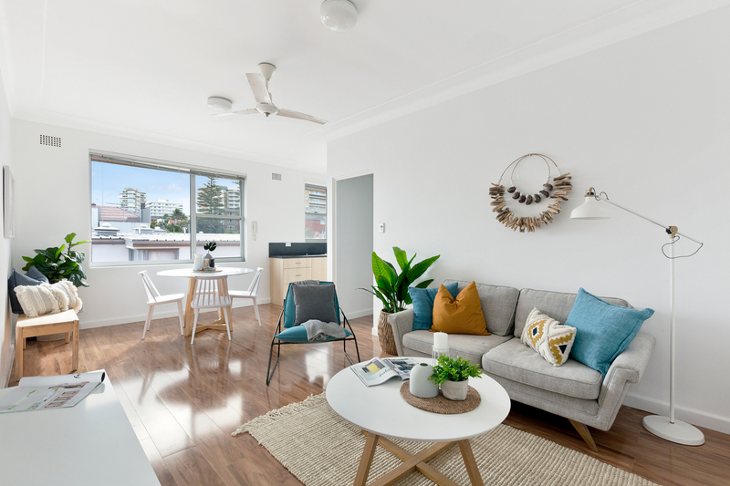 13/15 Fairlight Street, Manly NSW 2095