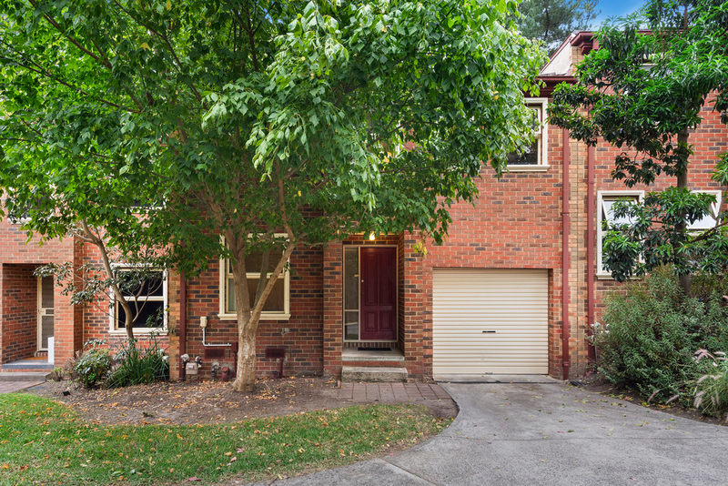 13/19-27 Moore Road, Vermont VIC 3133