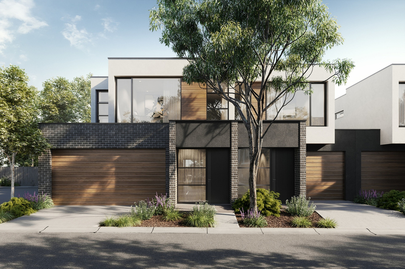 13/199-209 Chapel Road, Keysborough VIC 3173