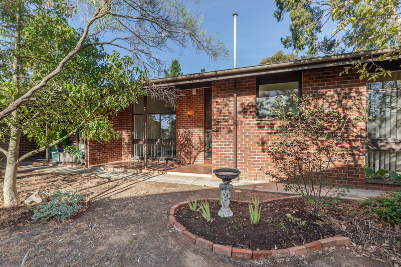 13/2 Alton Avenue, Torrens Park SA 5062