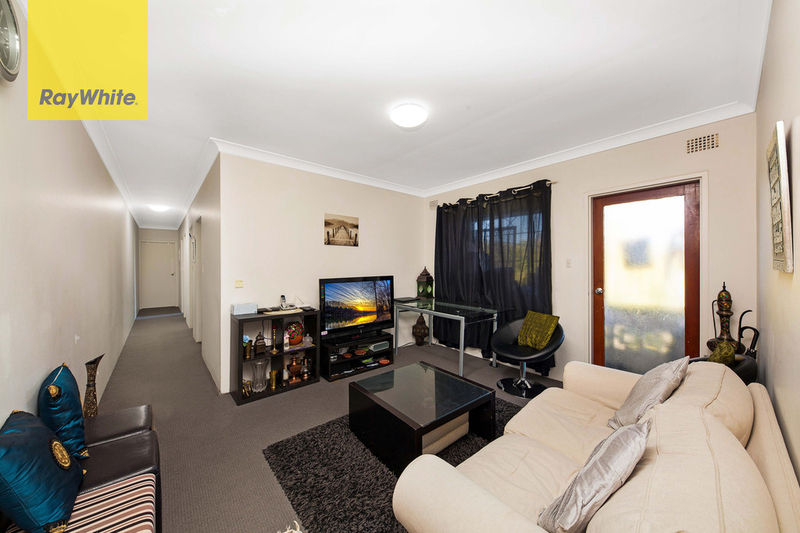13/2 Fairmount Street, Lakemba NSW 2195