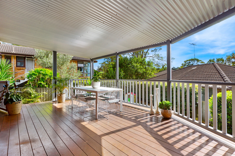 Photo - 1/32 Oxford Falls Road, Beacon Hill NSW 2100  - Image 3