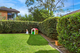 Photo - 1/32 Oxford Falls Road, Beacon Hill NSW 2100  - Image 4