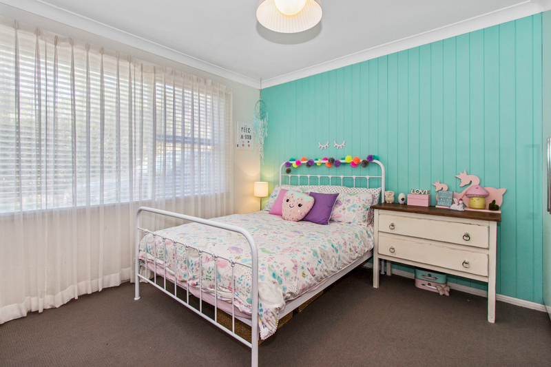 Photo - 1/32 Oxford Falls Road, Beacon Hill NSW 2100  - Image 9