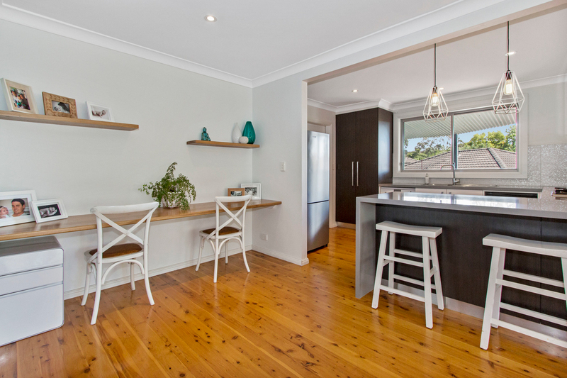 Photo - 1/32 Oxford Falls Road, Beacon Hill NSW 2100  - Image 10