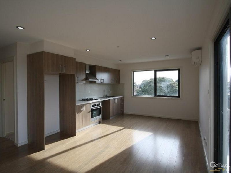 Photo - 13/29 Albert Ave Springvale VIC 3171  - Image 2