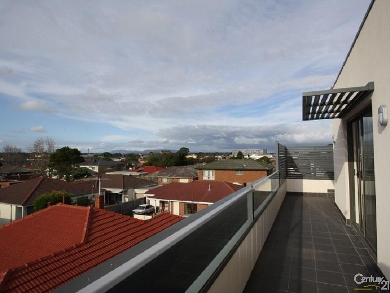 Photo - 13/29 Albert Ave Springvale VIC 3171  - Image 7