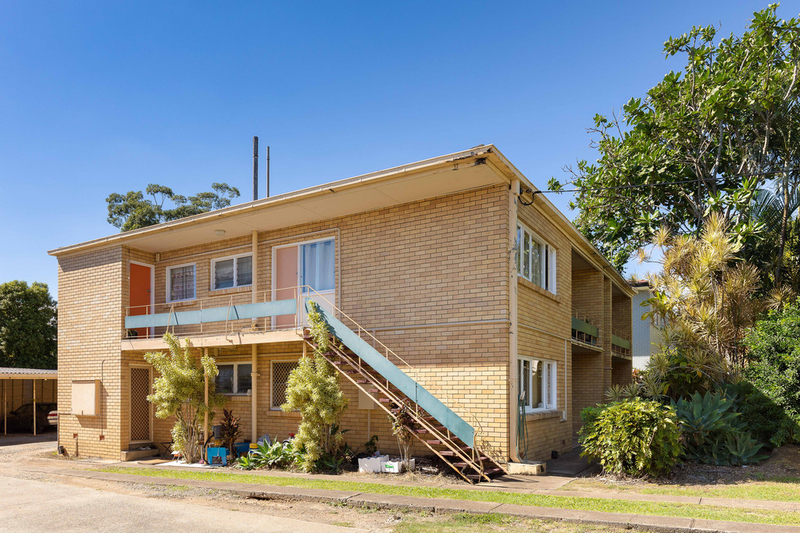132A Waterton Street, Annerley QLD 4103