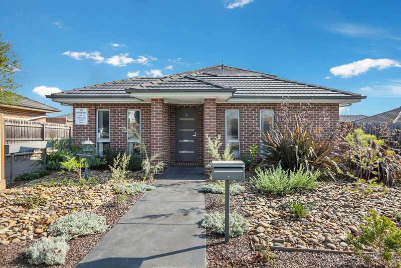 1/33 Ashley Street, Reservoir VIC 3073