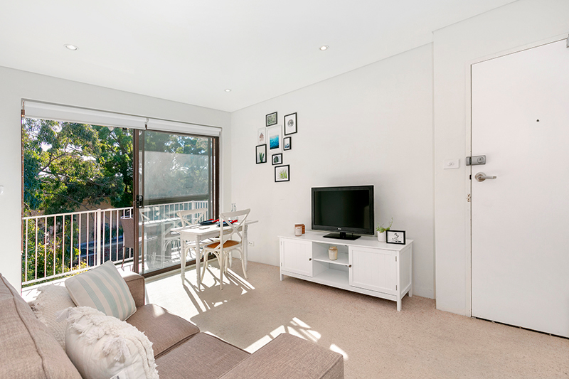 13/30-32 Dee Why Parade, Dee Why NSW 2099