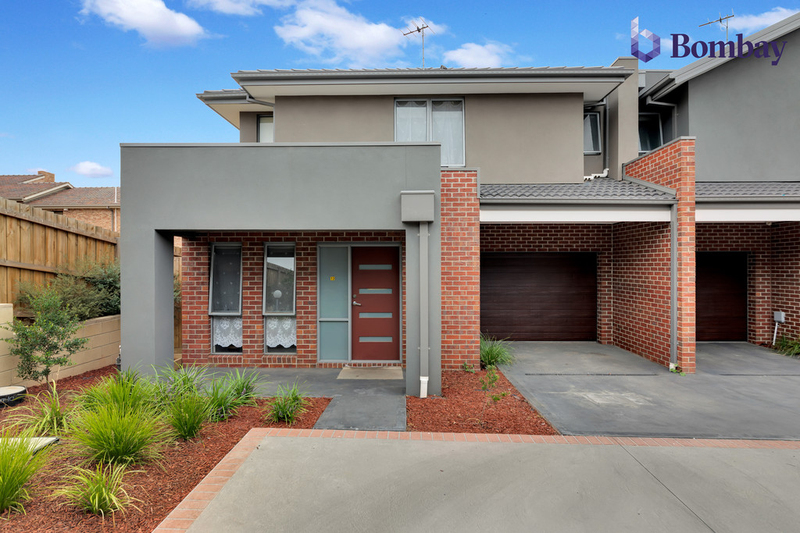 Photo - 13/37 Gordons Road, South Morang VIC 3752  - Image 1