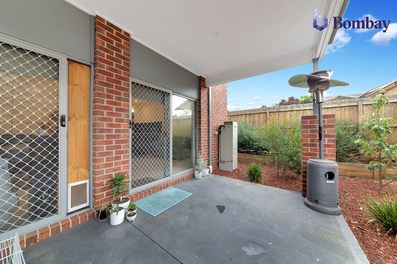 Photo - 13/37 Gordons Road, South Morang VIC 3752  - Image 11