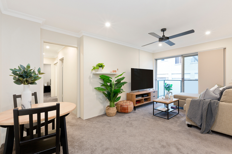 13/40 Burchmore Road, Manly Vale NSW 2093