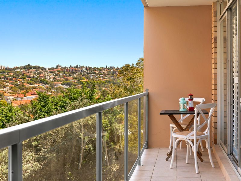 13/48-50 Military Road, North Bondi NSW 2026