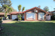 Photo - 135 Sweethaven Road, Bossley Park NSW 2176  - Image 1
