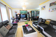 Photo - 135 Sweethaven Road, Bossley Park NSW 2176  - Image 5