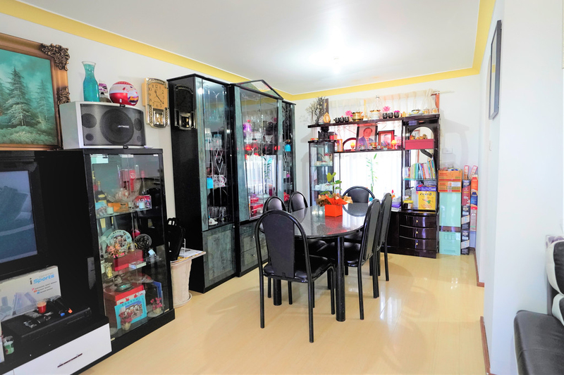 Photo - 135 Sweethaven Road, Bossley Park NSW 2176  - Image 7