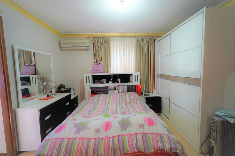 Photo - 135 Sweethaven Road, Bossley Park NSW 2176  - Image 8
