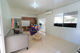 Photo - 135 Sweethaven Road, Bossley Park NSW 2176  - Image 10