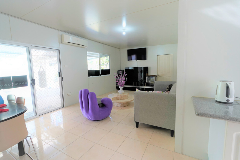 Photo - 135 Sweethaven Road, Bossley Park NSW 2176  - Image 11