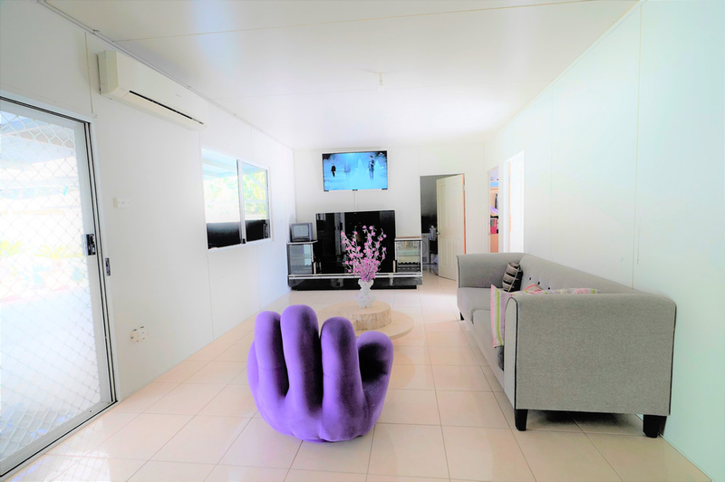 Photo - 135 Sweethaven Road, Bossley Park NSW 2176  - Image 12