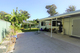 Photo - 135 Sweethaven Road, Bossley Park NSW 2176  - Image 13