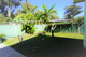 Photo - 135 Sweethaven Road, Bossley Park NSW 2176  - Image 14