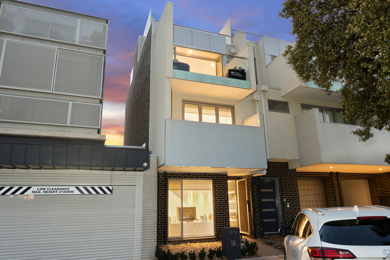 135A Railway Place, Williamstown VIC 3016