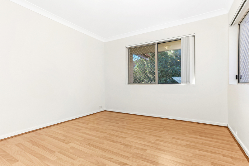 Photo - 1/37 Oak Street, Ashfield NSW 2131  - Image 6