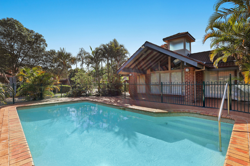 Photo - 1/37 Oak Street, Ashfield NSW 2131  - Image 9