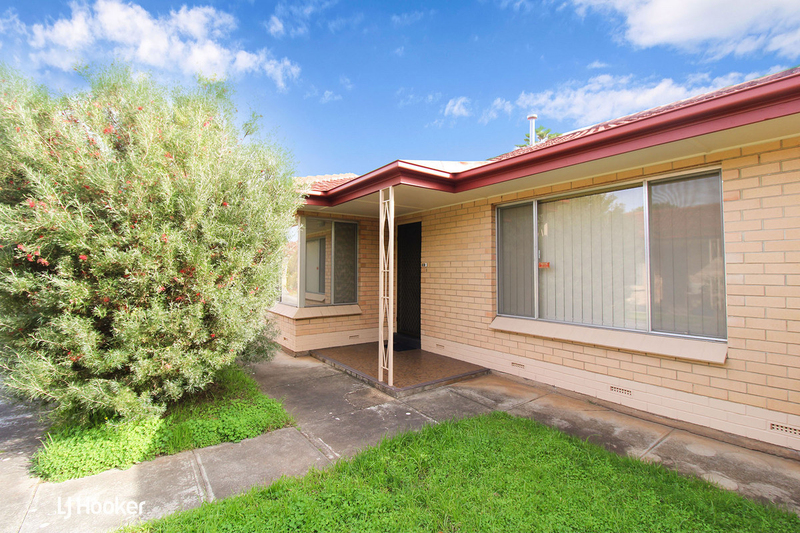 1/37 Williams Avenue, St Morris SA 5068